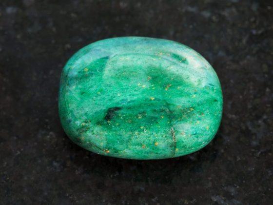Камень поможет более мудро относиться к жизни