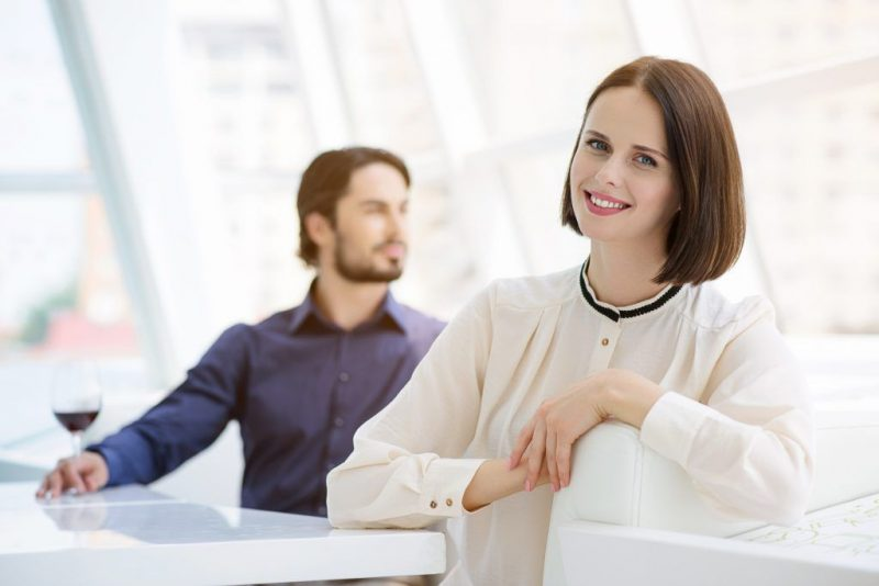 Как навести нестоячку мужа по фотографии